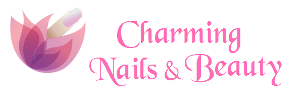 Charming Nails & Beauty