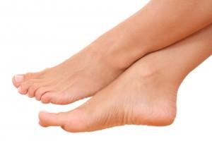 voeten2